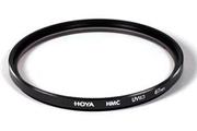 Hoya FILTRE A UV MC 67MM