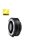 Nikon TC 14 EII