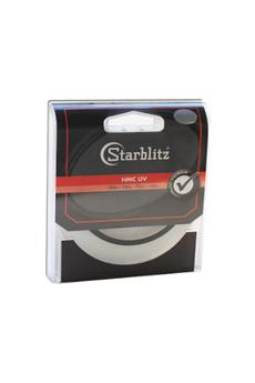 Filtre d'objectif / bague SFIUVMC67 Starblitz