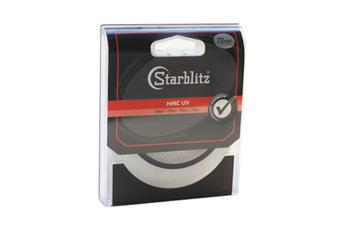 Filtre d'objectif / bague FILTRE UV Multi Couche 72 MM Starblitz