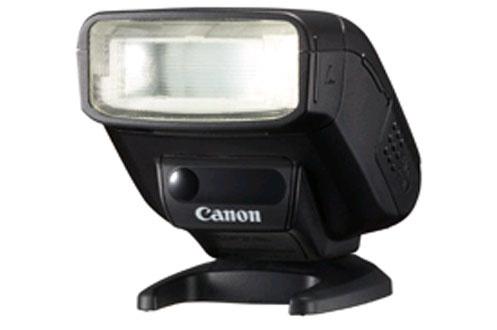 CANON Flashs pour appareil photo 5247B003