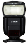 Flash / Torche Canon SPEEDLITE 430EX III-RT