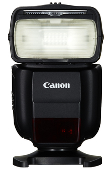 Flash / Torche SPEEDLITE 430EX III-RT Canon