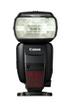 Canon SPEEDLITE 600EX-RT photo 1