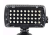 Manfrotto 36 LEDS ML360H photo 1
