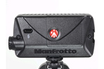 Manfrotto 36 LEDS ML360H photo 2