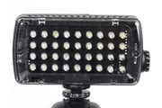 Manfrotto 36 LEDS ML360H