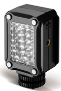 Metz TORCHE MECALIGHT LED 160 - 24 LED