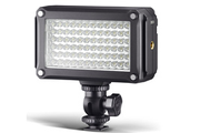 Metz TORCHE MECALIGHT LED 480 - 72 LED