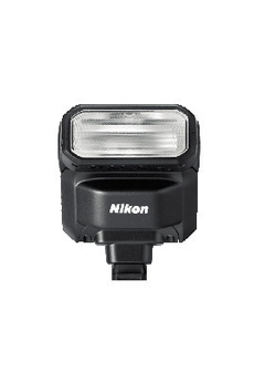 Flash / Torche FLASH-SB-N7 Nikon