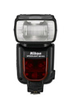 Nikon FLASH FLASH SB-910 photo 1