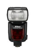Nikon FLASH FLASH SB-910