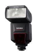 Flash / Torche Sigma EF-610 DG ST NIKON