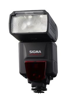 Flash & Eclairage - Sigma - Ef-610 Dg St Na-ittl