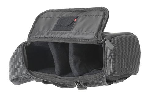 housse pour appareil photo canon sac a dos 300eg 1350919 darty. Black Bedroom Furniture Sets. Home Design Ideas