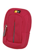 Case Logic DCB302RED COMPACT photo 1