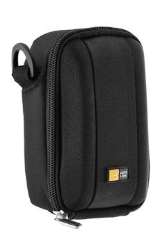 Housse pour appareil photo QPB-202 Noir Case Logic