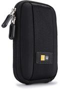 Housse pour appareil photo Case Logic QPB301K