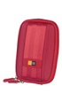 Case Logic QPB-301 Rouge photo 1
