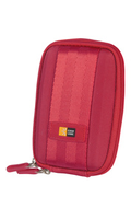 Case Logic QPB-301 Rouge