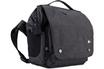 Housse pour appareil photo sac d'épaule pour appareil photo FLXM101GY Case Logic