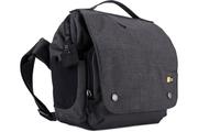 Housse pour appareil photo Case Logic sac d'épaule pour appareil photo FLXM101GY