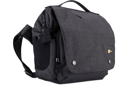 taille 40 f7f9d c211e sac d'épaule pour appareil photo FLXM101GY