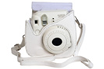 Fujifilm HOUSSE MINI 8 BLANC photo 1
