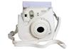 Fujifilm HOUSSE MINI 8 BLANC photo 1