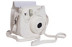 Fujifilm HOUSSE MINI 8 BLANC photo 2