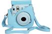 Fujifilm HOUSSE INSTAX MINI 8 BLEU photo 1