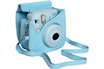 Fujifilm HOUSSE INSTAX MINI 8 BLEU photo 2