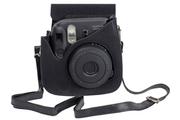 Housse pour appareil photo Fujifilm HOUSSE MINI 8 NOIR