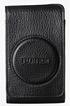 Fujifilm XF1 NOIR photo 1