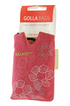 Golla ETUI A DIGIBAG-ROSE photo 2