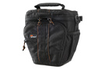 Lowepro ADVENTURA TLZ 25 NO photo 1