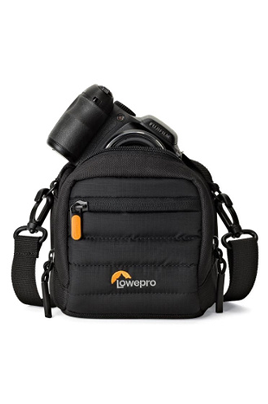 Housse pour appareil photo Lowepro BRI-HYB CS80