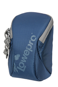Lowepro DASHPOINT 20 BLEU