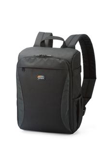 Housse pour appareil photo Sac à dos Format Backpack 150 Lowepro