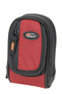 Lowepro RIDGE 20 Noir/Rouge photo 1