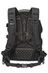 Lowepro PRO TACTIC 350 AW photo 4