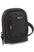 Lowepro RIDGE 10 photo 1