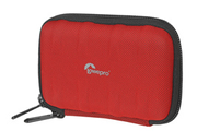 Lowepro SANTIAGO 20 ROUGE