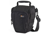 Lowepro TOPLOAD ZOOM 50 AW