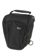 Lowepro TOPLOAD ZOOM 50