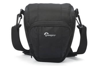 Housse pour appareil photo TOPLOADER ZOOM 45 AW II Lowepro