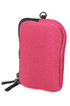 Lowepro VARIA 10 Rose photo 1