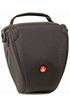 Housse pour appareil photo HOLSTER ESSENTIAL Manfrotto