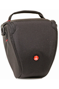 Housse pour appareil photo Manfrotto HOLSTER ESSENTIAL