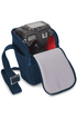 Manfrotto HOLSTER VIVACE 10 BLEU photo 2